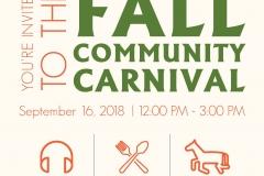 Fall-Carnival_V2