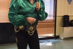 Elvis Day