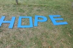Hope-1108x600