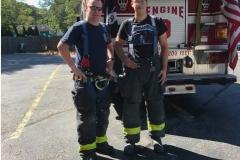 Firemen-e1507598067992