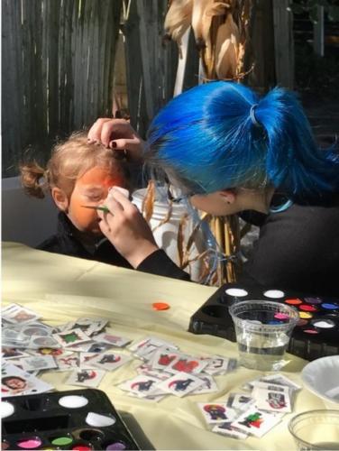 Face-Paint-1