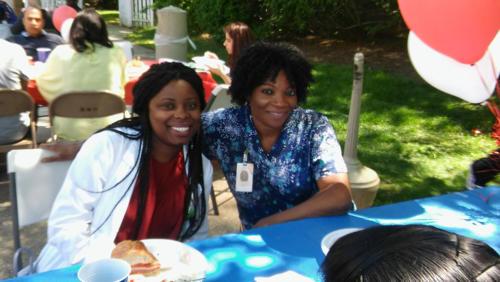 apex_nursingweek2017_5